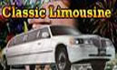 Limo Vancouver, Vancouver Limousine,SUV limos & Vancouver airport shuttle (YVR) , Vancouver limousine service offers award-winning limousine rentals for all occasions: wedding, stag parties, graduations, business events, sightseeing tours & more in Vancouver, North Vancouver, Victoria & Whistler, British Columbia (BC), Canada.Your Vancouver Limo company.